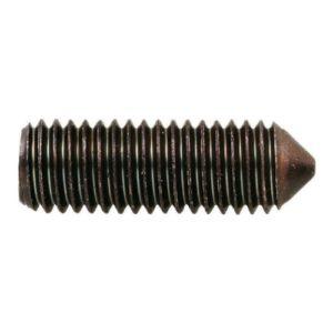 Modul G Požega šrafovska roba, montažna oprema alati